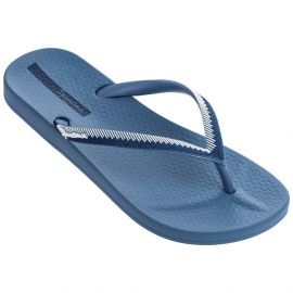 Ipanema Anatomic Lovely slippers dames blue