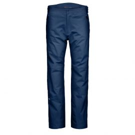 Kjus Formula skibroek heren atlanta blue