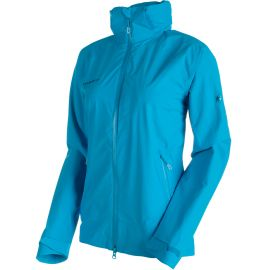 Mammut Runbold HS outdoor jack dames atlantic