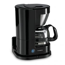 Dometic PerfectCoffee MC-05 koffiezetapparaat