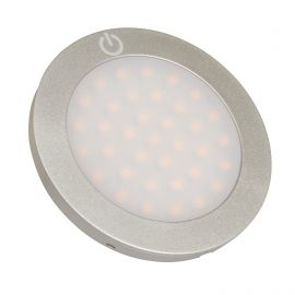 NauticLED Downlight 02 Touch ledverlichting
