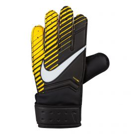 Nike Match Goalkeeper keepershandschoenen junior black laser orange white