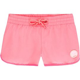 O'Neill Chica Board Short zwembroek junior camelia rose
