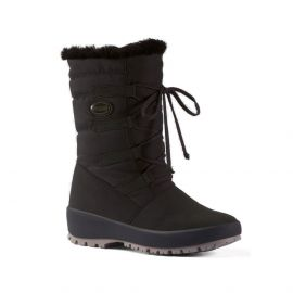 Olang Nora snowboots dames nero