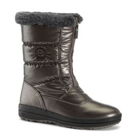 Olang Lory OC snowboots dames antraciet