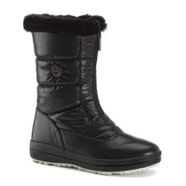 Olang Lory OC snowboots dames nero