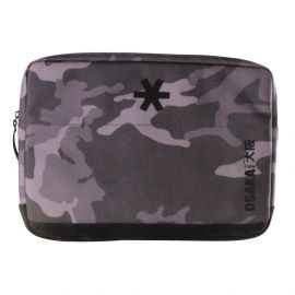 Osaka Laptop sleeve 15 inch night camo
