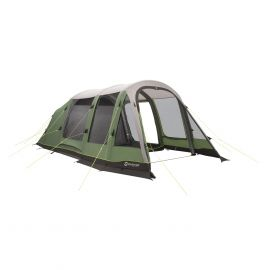 Outwell Chatham 4A opblaasbare tent