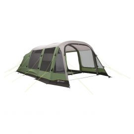 Outwell Chatham 6A opblaasbare tent