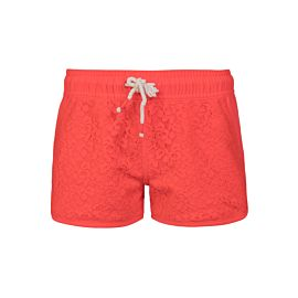 Protest Lilley beachshort junior marvelous