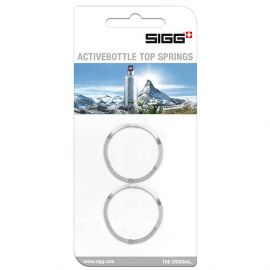 Sigg Abt Replacement Springs