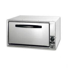 Smev FO211GT oven