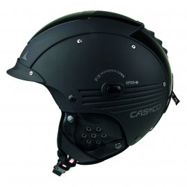 Casco SP-5 helm black