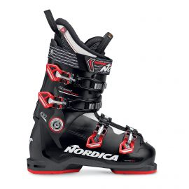Nordica Speedmachine 100 skischoenen heren
