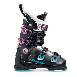 Nordica Speedmachine 115 W skischoenen dames