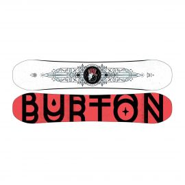Burton Talent Scout snowboard dames
