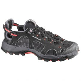 Salomon Techamhpibian 3 sandalen dames