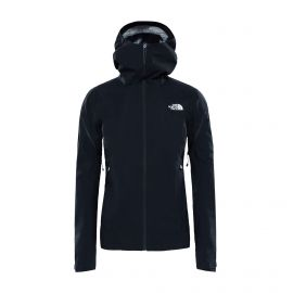 The North Face Shinpuru outdoor jack dames TNF black