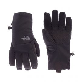 The North Face Apex Plus Etip handschoenen dames TNF black