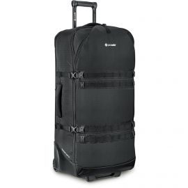 Pacsafe Toursafe EXP34 Anti-Diefstal trolley black