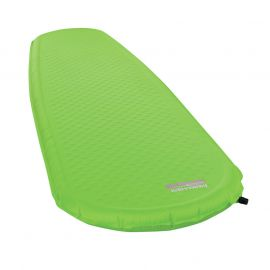 Therm-A-Rest Trail Pro Large self inflating slaapmat