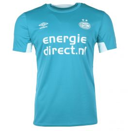 Umbro PSV trainingsshirt junior gue