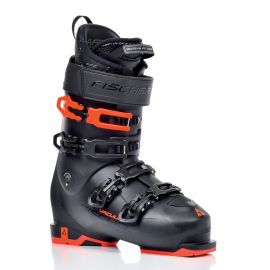 Fischer RC Pro 110 Vacuum Full Fit skischoenen heren