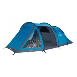 Vango Beta 450 XL tunneltent blauw