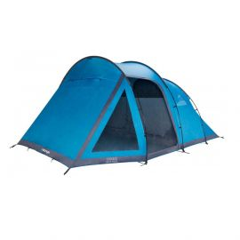 Vango Beta 550 XL tunneltent blauw