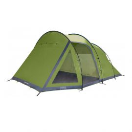 Vango Beta 550 XL tunneltent groen