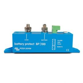 Victron Energy Battery Protect BP-100