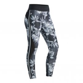 Corrigerende Sportlegging.Goldbergh West Bay Sportlegging Dames Black De Wit Schijndel