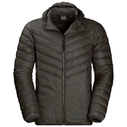 jack wolfskin clothing review heren