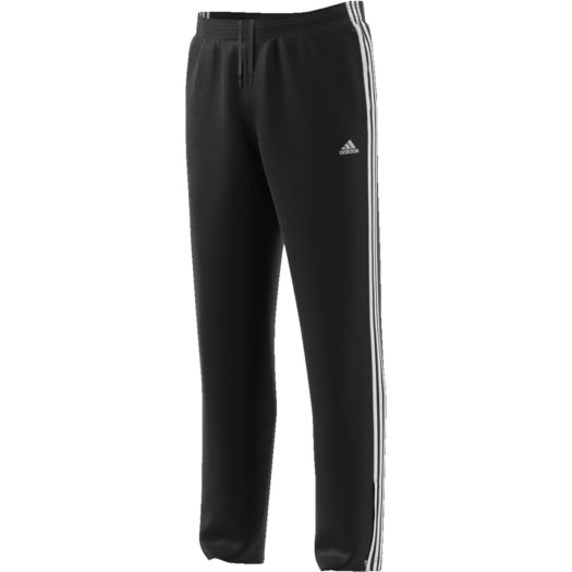 adidas Essentials 3 stripes woven trainingsbroek heren black
