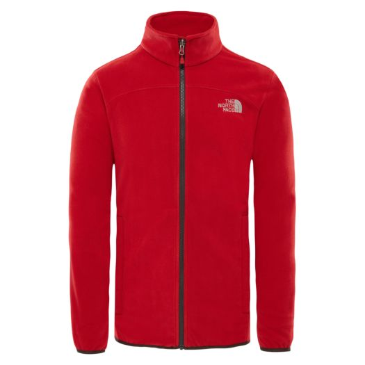 | The North Face Quest Insulated Jas Heren Rage