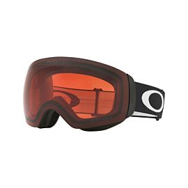 Oakley Flight Deck XM skibril matte black