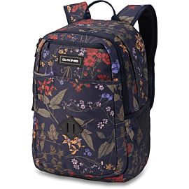 Dakine Essentials 26L rugzak botanics pet