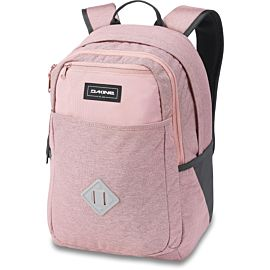 Dakine Essentials 26L rugzak woodrose