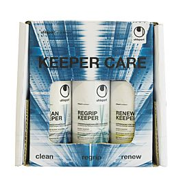 Uhlsport Keeper Care Set