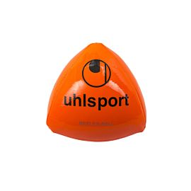 Uhlsport Reflex Ball trainingsbal
