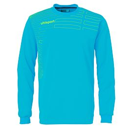 Uhlsport Match keeperset junior