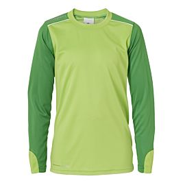 Uhsport Tower GK Set keeperset junior