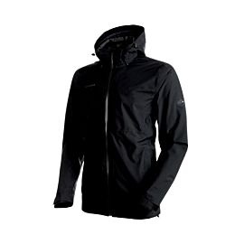 Mammut Ayako Tour outdoor jack heren black