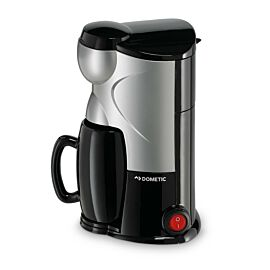 Dometic PerfectCoffee MC-01 koffiezetapparaat 12 volt