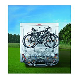 Memo Europe E-bike lift fietsendrager
