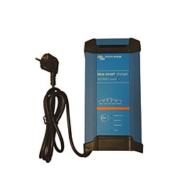 Victron Energy Blue Smart 12V/30A acculader 1 uitgang