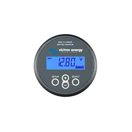Victron Energy accumonitor BMV 712 Smart