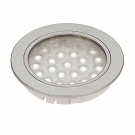 NauticLED Downlight 04 ledverlichting 24V