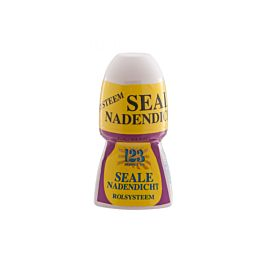 123 Products Seal nadendichter