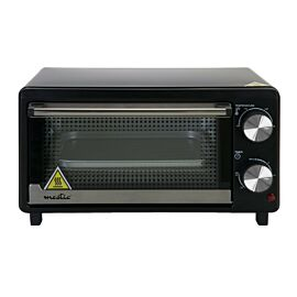 Mestic MO-80 oven